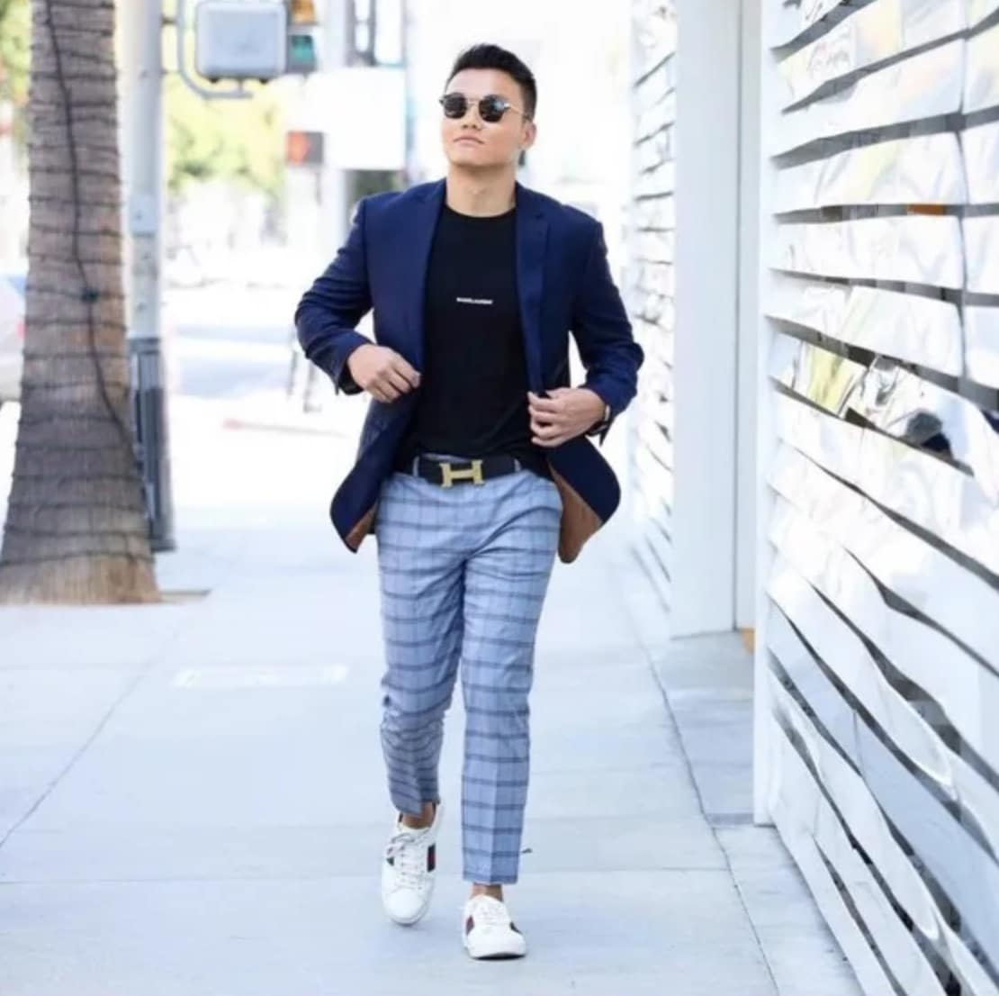 Is Kevin Zhang a Scam? eCommerce Millionaire Mastery Course Review 2020