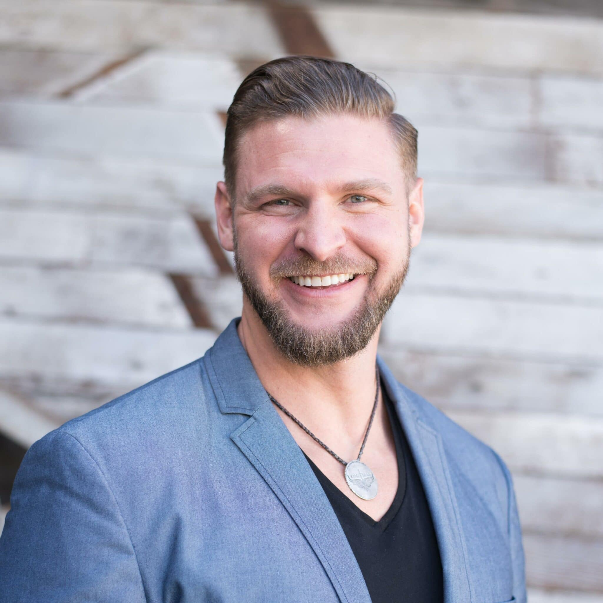 The 41-year old son of father (?) and mother(?) Kris Krohn in 2021 photo. Kris Krohn earned a  million dollar salary - leaving the net worth at  million in 2021