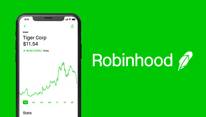 Is Robinhood Stock Trading a Scam? [Review 2020]