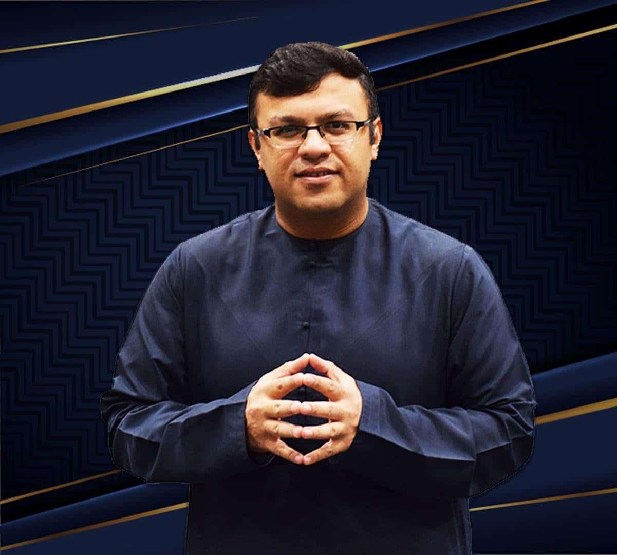 Dr. Sanjay Tolani – Online Training Review, Scam Or Legit?