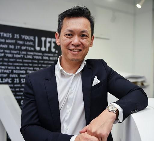 Michael Tan – Millionaire Masterplan Club Review, Scam Or Legit?
