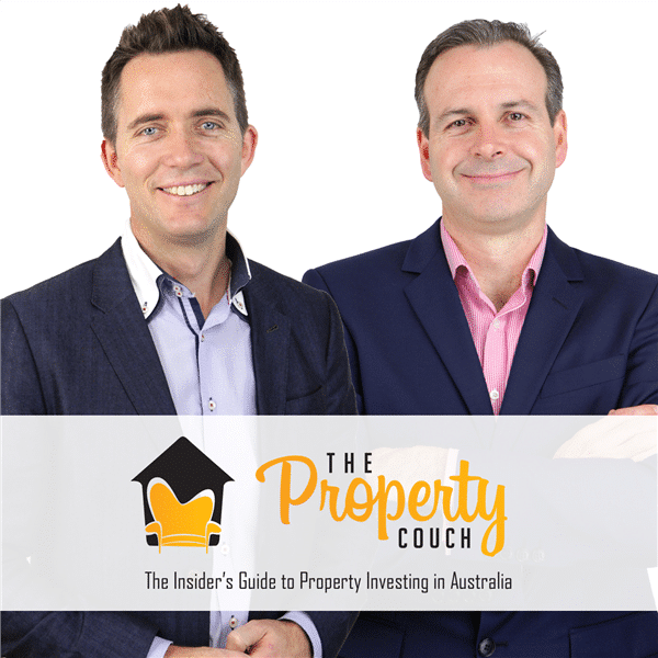 The Property Couch – Honest Review, Scam Or Legit?