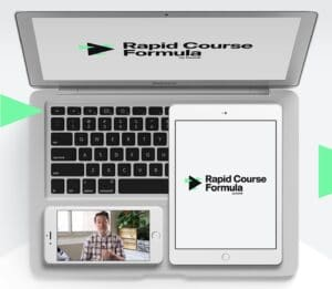 Rapid Course Formula By Foundr – Course Review, Scam Or Legit?