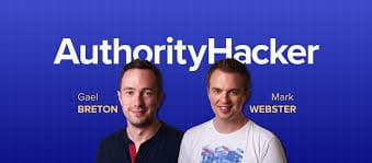 Authority Hacker Review – Problems You Should Know, Scam Or Legit?