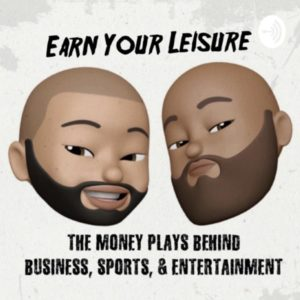 eyl (earn your leisure) university review – scam or legit?