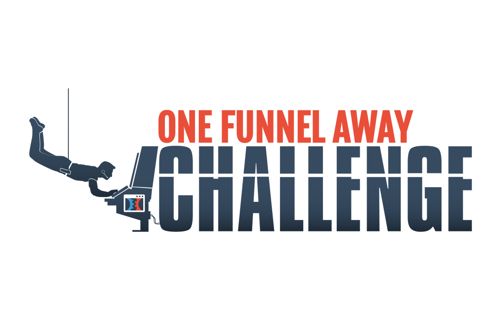 one funnel away challenge scam or legit? read this review