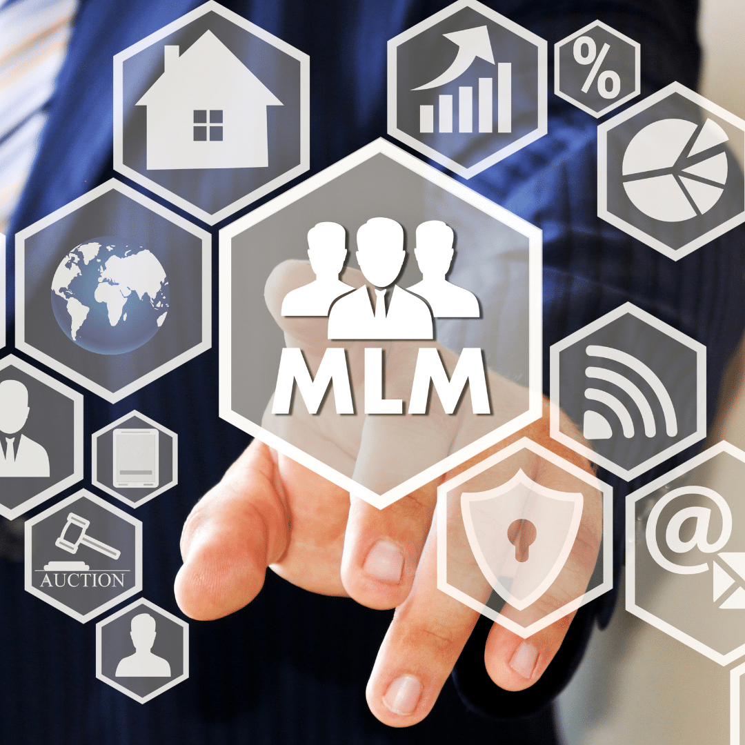 best mlm companies to join: 130 opportunities revealed!