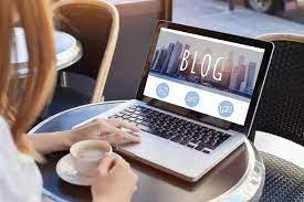 top blog niche ideas to make passive income online