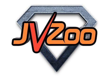 JVZoo Review - Scam or Legit? The Truth Exposed